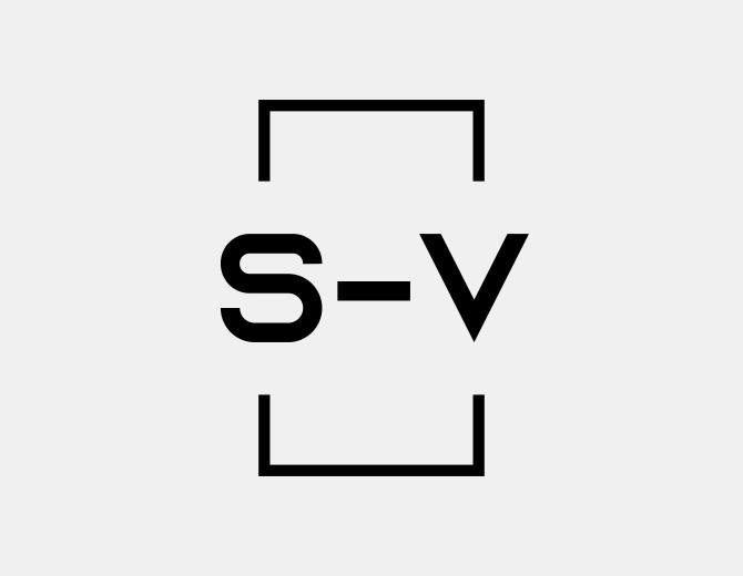 s-v.png