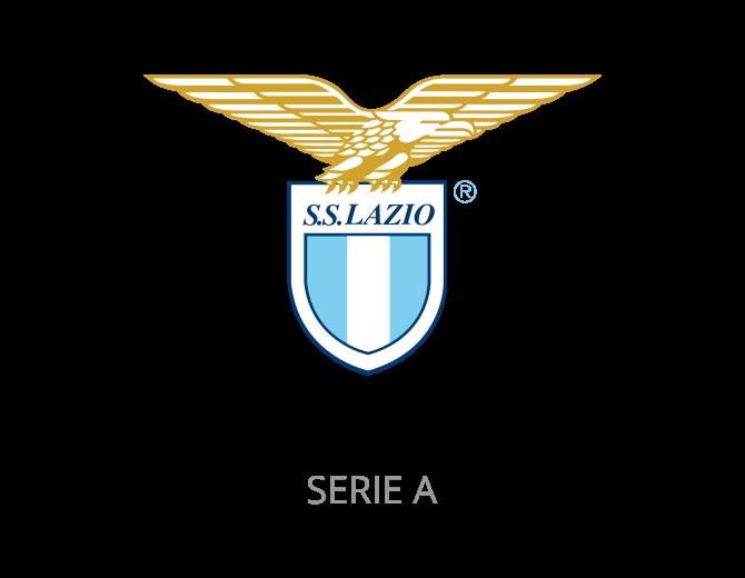 s.s.-lazio.png