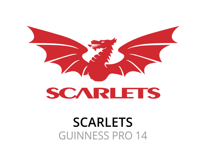 scarlets-rugby.png