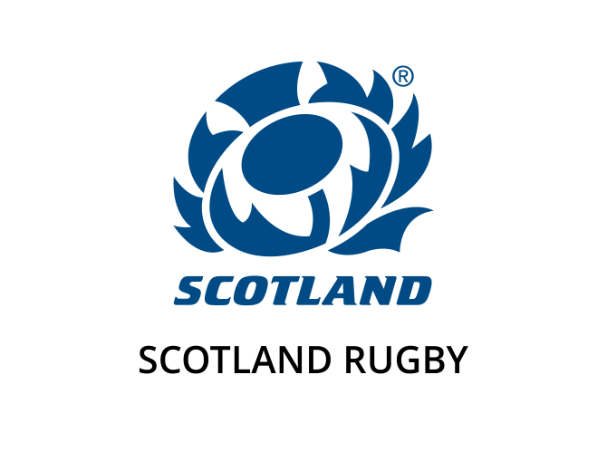 scotland-rugby.png