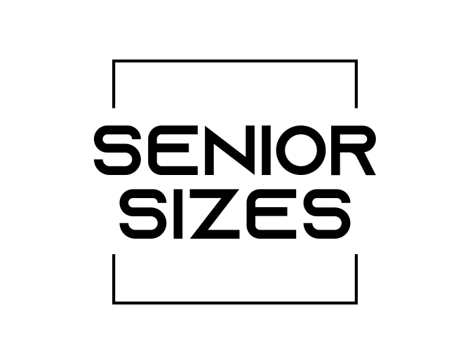 senior-shop.png