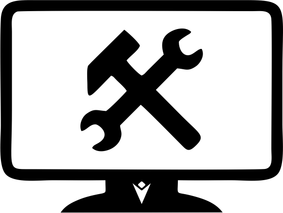 set-up-icon.png