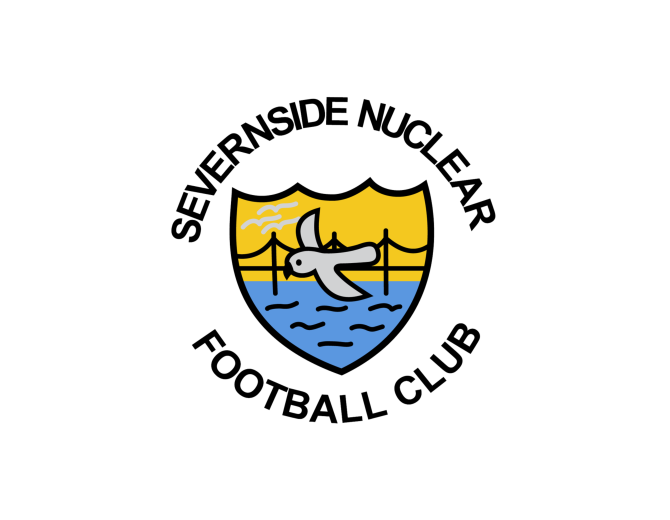 severnside-nuclear-yfc-clubshop-badge.png