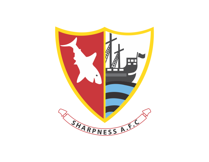 sharpness-afc-clubshop-badge.png