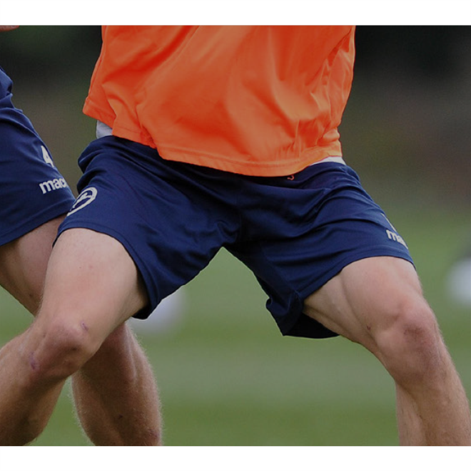 shorts-new.png