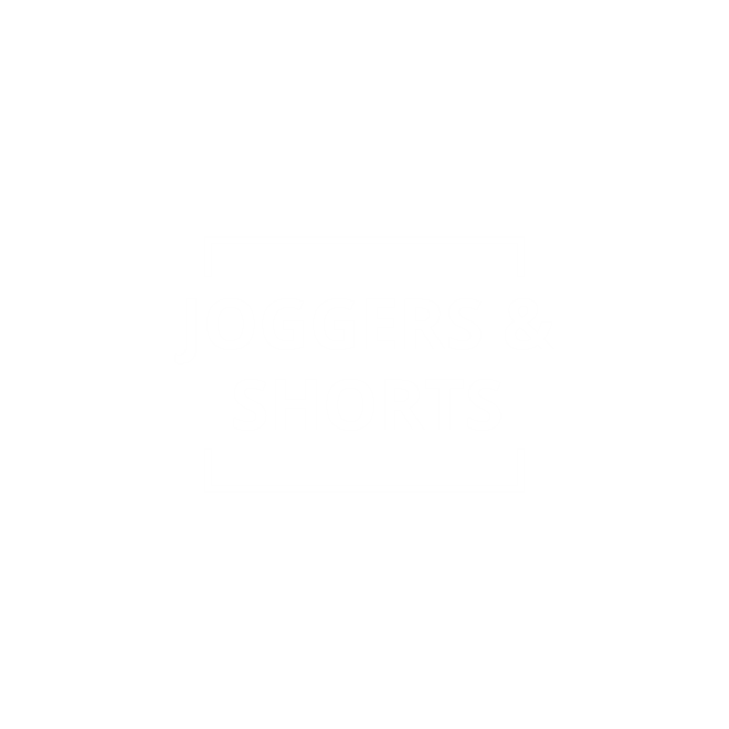 shorts-text-new.png