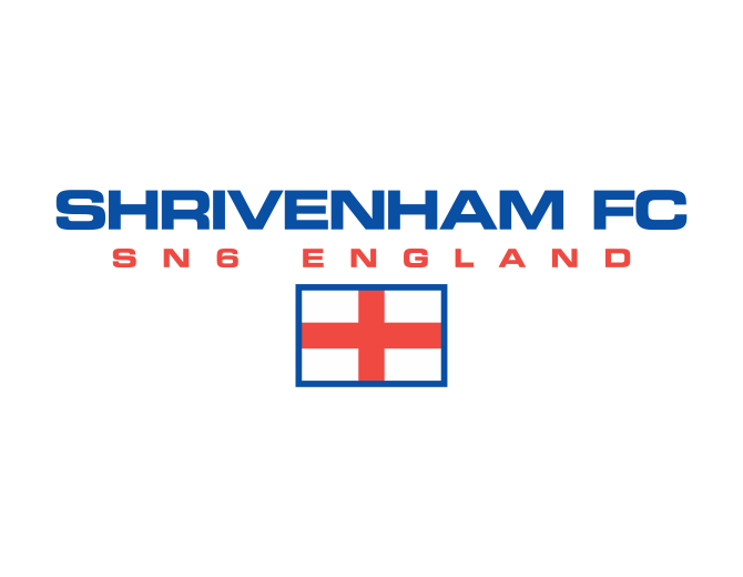 shrivenham-fc-clubshop-badge.png