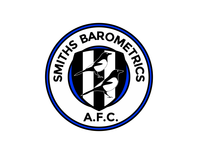 smiths-barometrics-afc-clubshop-badge.png