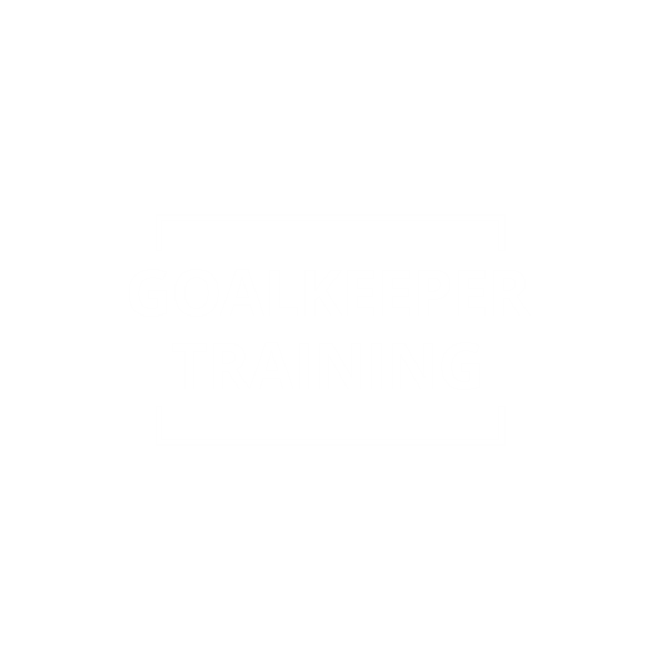 snr-goalkeeper-training-text-new.png