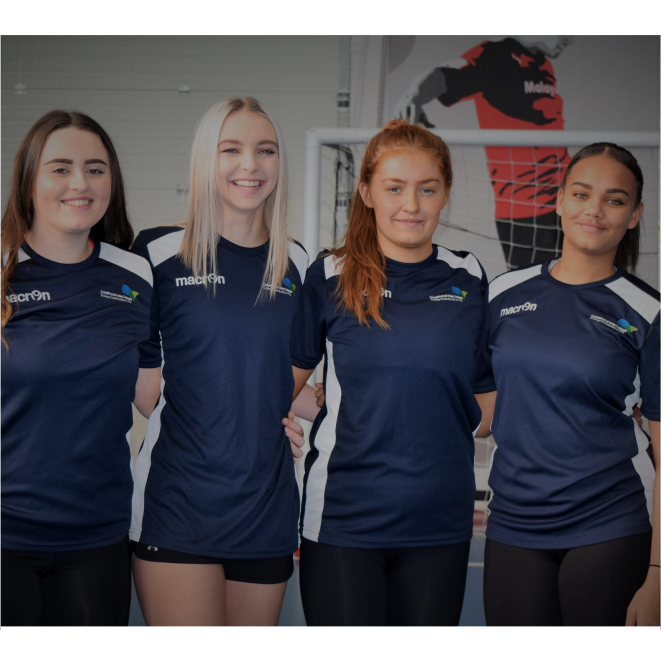 snr-netball-new.png