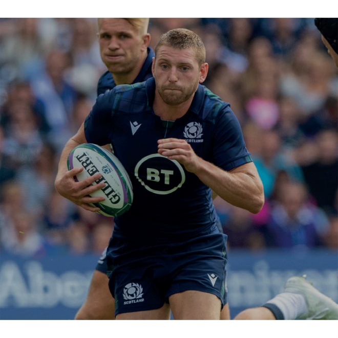 snr-rugby-new.png