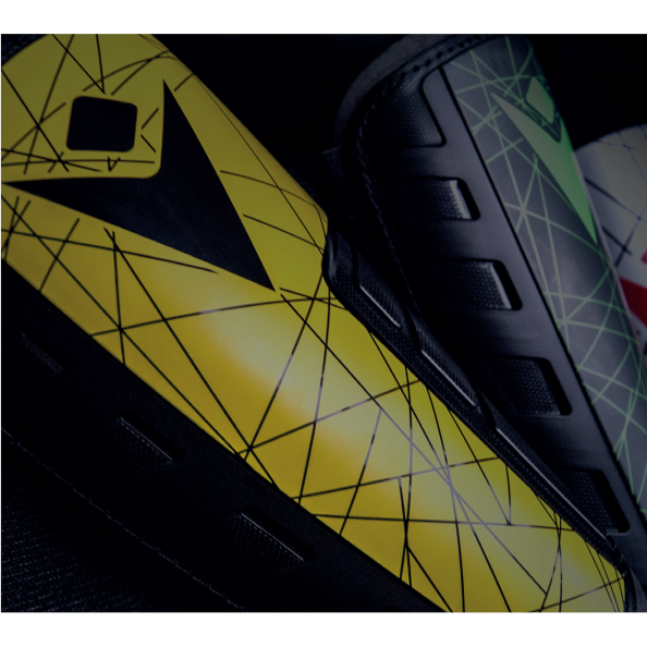 snr-shinpads-new.png