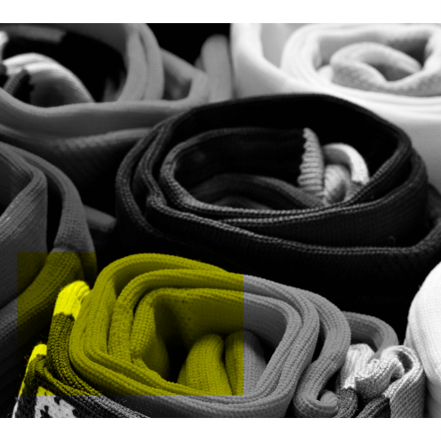 socks-background-2021.png