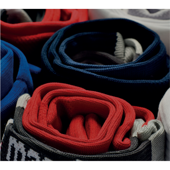 socks-new.png