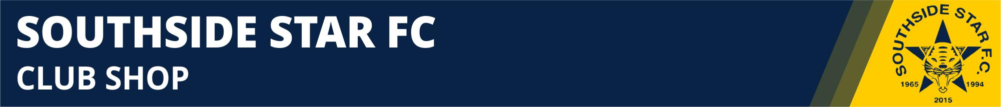 southside-star-fc-club-shop-banner.png