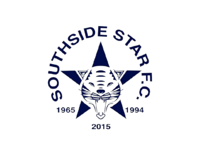 southside-star-fc-clubshop-badge.png