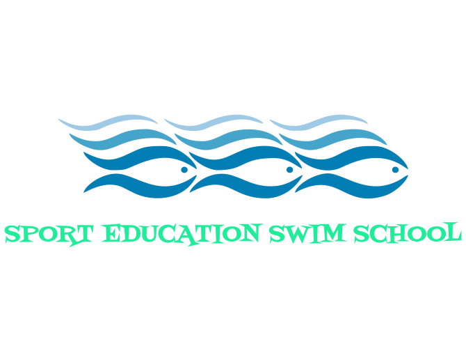 sport-education-swim-school-clubshop-badge.png