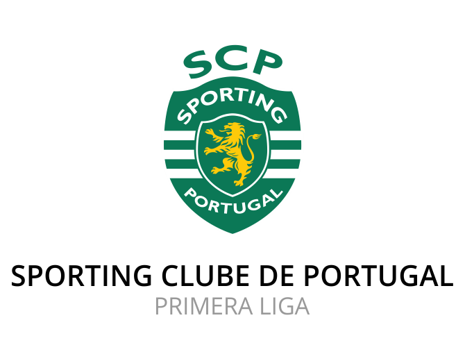sporting-club-de-portugal.png