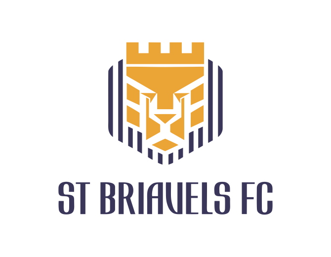 st-briavels-fc-clubshop-badge.png