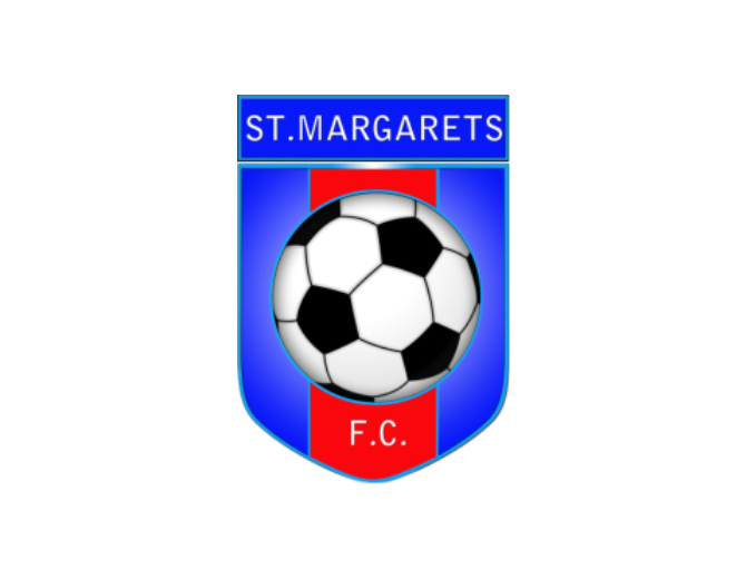 st-margarets-fc-clubshop-badge.png