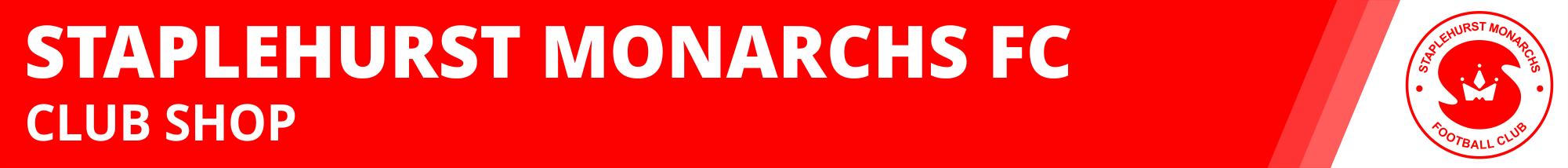 staplehurst-monarchs-fc-club-shop-banner.png