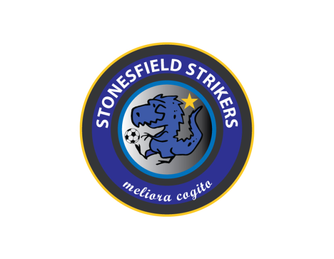 stonesfield-strikers-fc-clubshop-badge.png