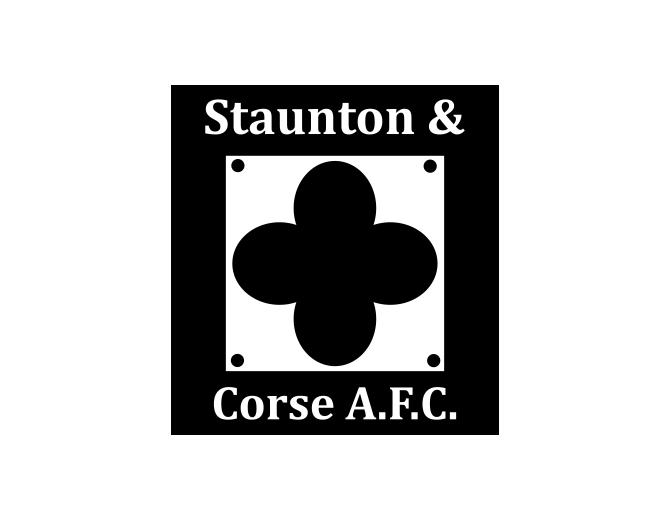 stuanton-corse-afc-clubshop-badge.png