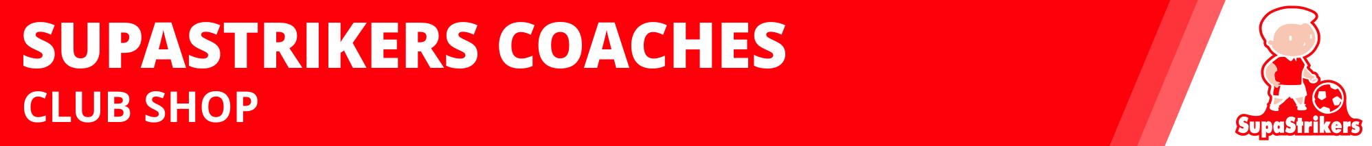 supastrikers-coaches-club-shop-banner.png