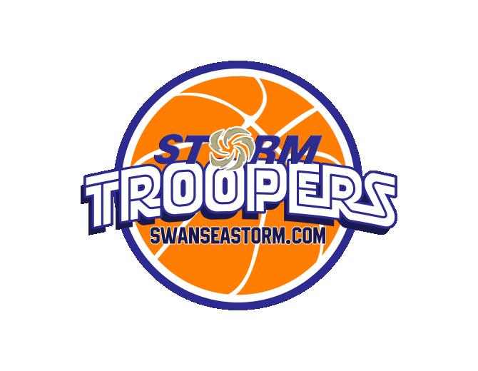 swansea-stormtroopers-clubshop-badge.png