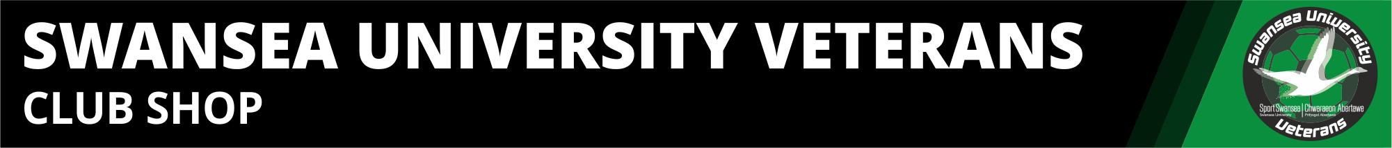 swansea-university-veterans-club-shop-banner.png