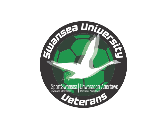 swansea-university-veterans-clubshop-badge.png