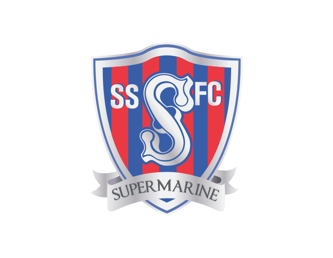 swindon-supermarine-fc-clubshop-badge.png