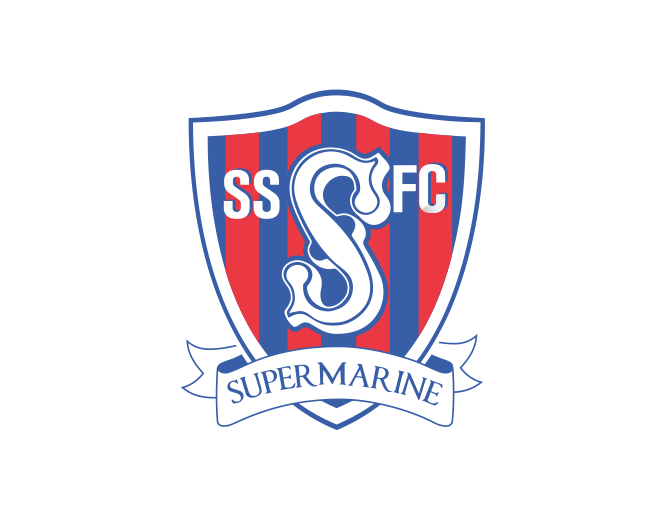 swindon-supermarine-fc-new.png
