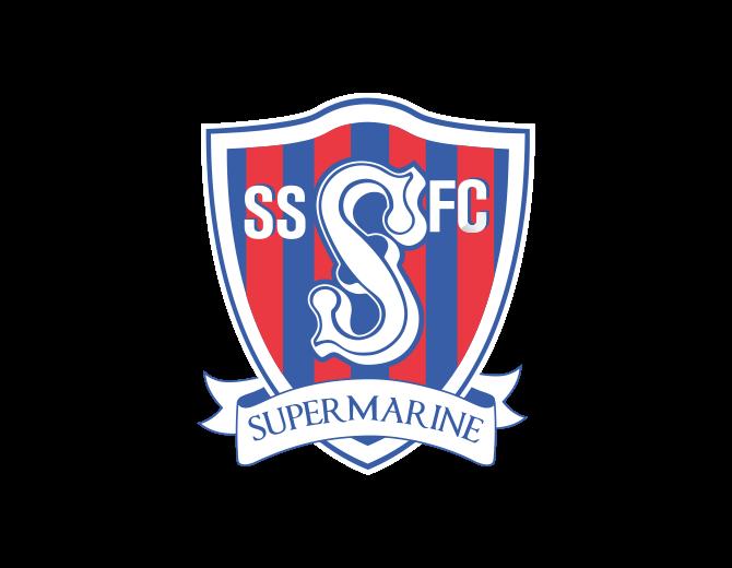 swindon-supermarine-fc-new.png