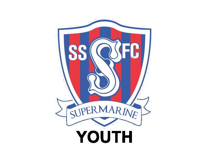 swindon-supermarine-fc-youth-new.png