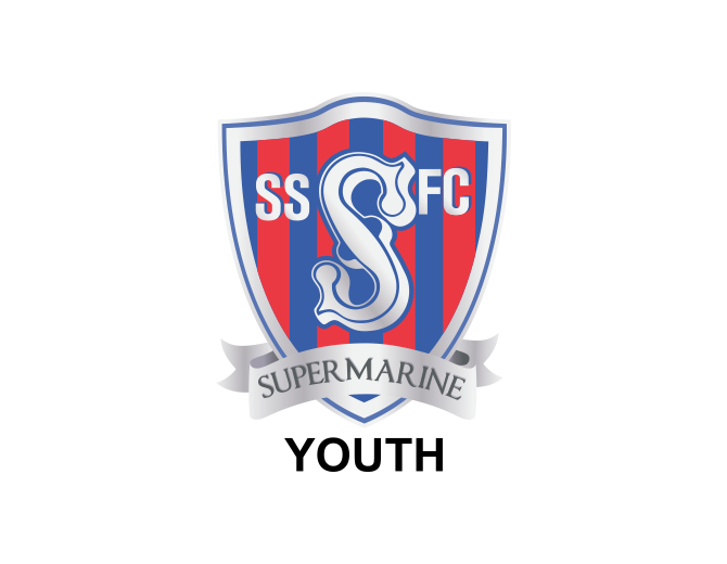 swindon-supermarine-youth-fc-clubshop-badge.png