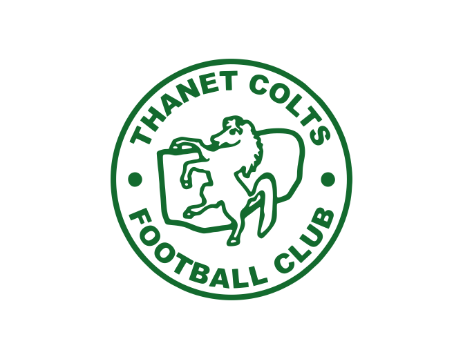 thanet-colts-fc-clubshop-badge.png