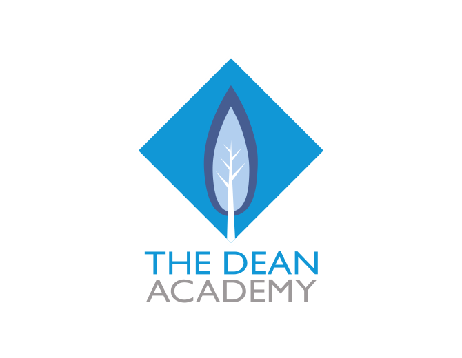 the-dean-academy-clubshop-badge.png