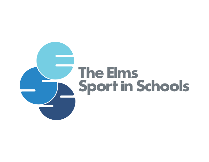 the-elms-sport-in-schools-clubshop-badge.png