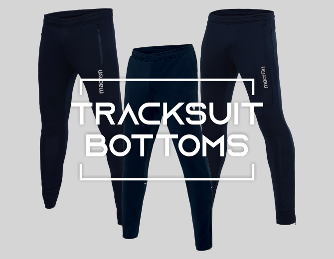tracksuit-bottoms.png