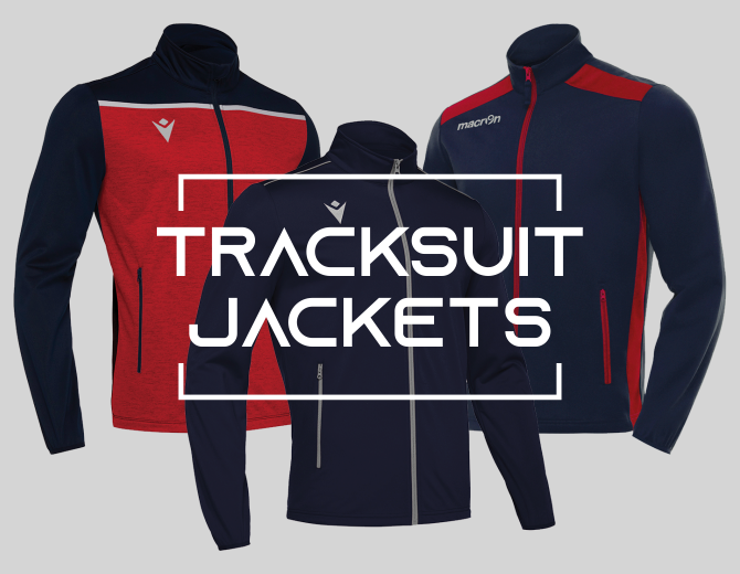tracksuit-jackets.png