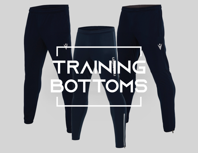training-bottoms.png