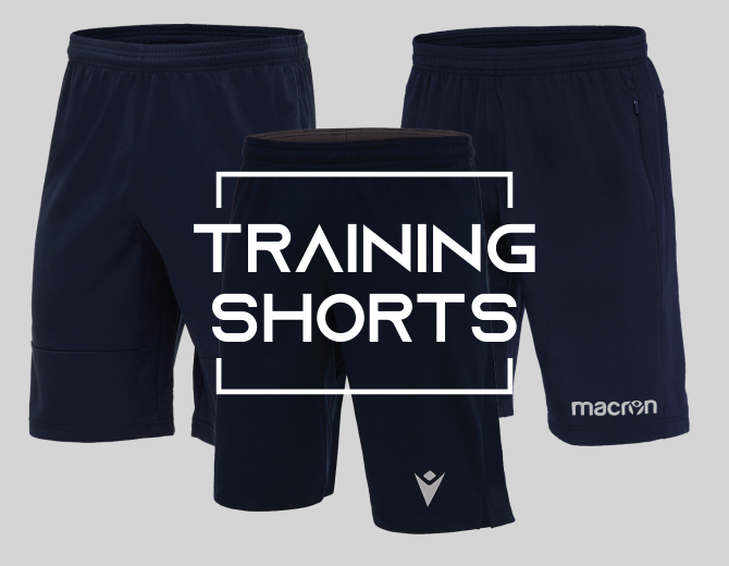 training-shorts.png