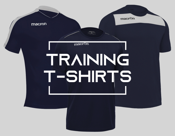 training-t-shirts.png