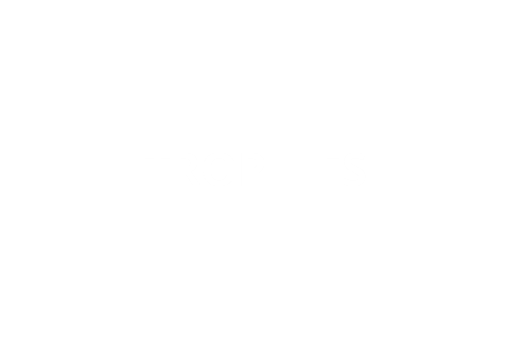 trophies-1-text-2020.png
