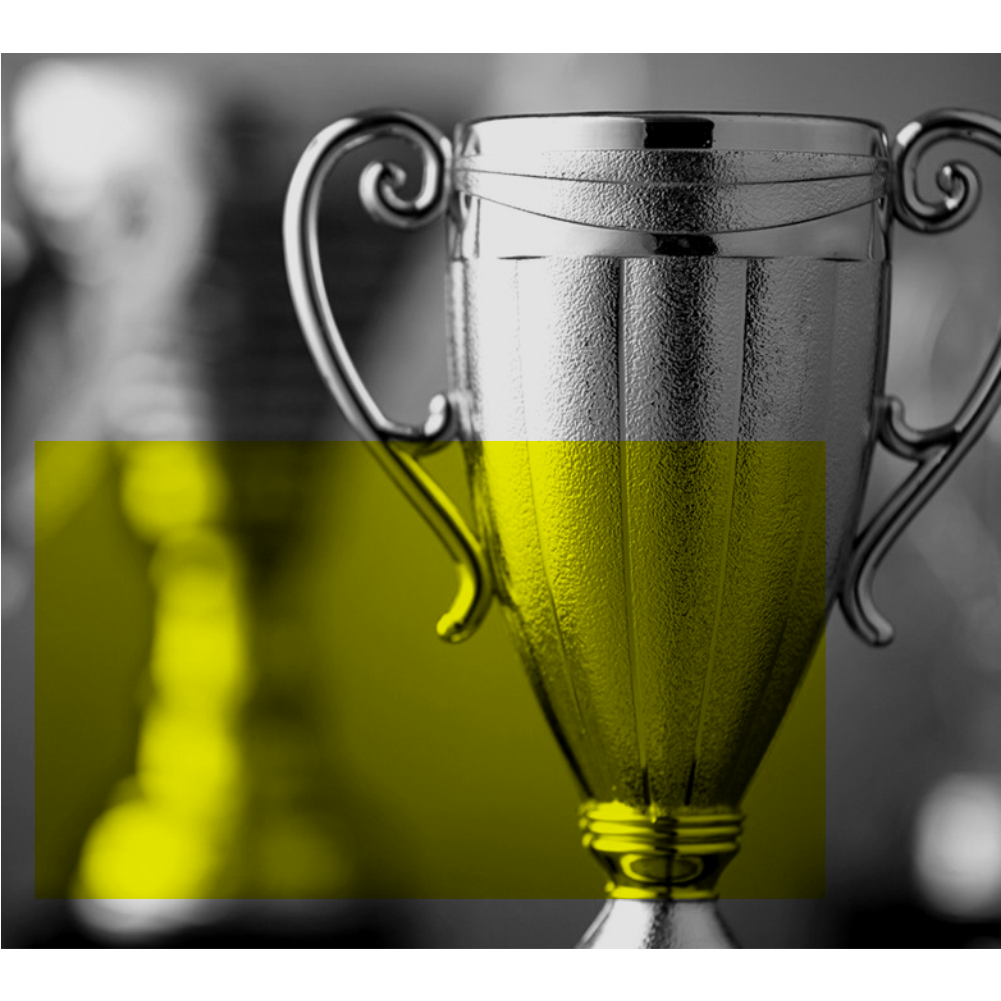 trophies-awards-background-2021.png