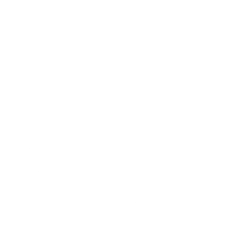 trophies-awards-text-2021.png