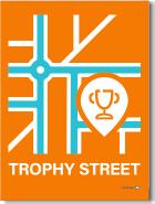 trophy-street-2021.png