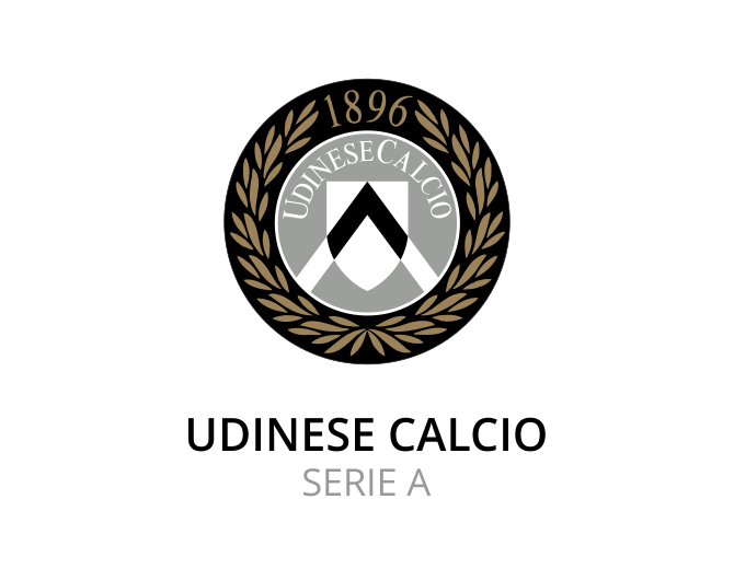 udinese-calcio.png