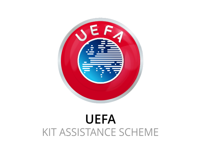 uefa-kit-assistance-scheme.png